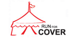 run-for-cover