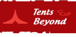 tentsbeyond