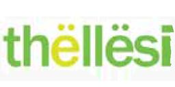 thellesi